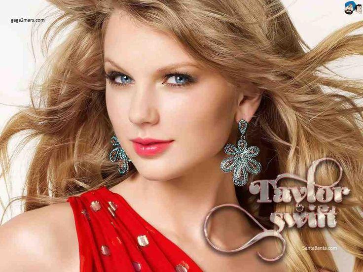 WATCH: Taylor Swift SURPRISE FAN on his wedding day after Calvin Haris SPLIT