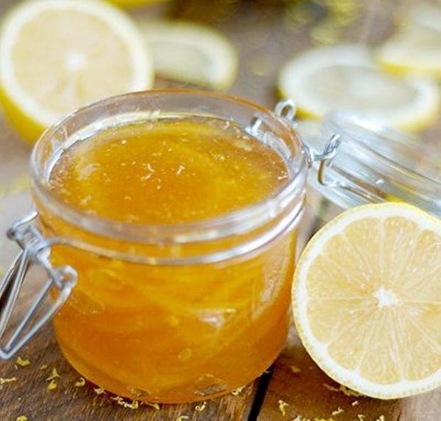 Elképesztő citromlekvár: sosem találod ki, mitől lett sokkal olcsóbb! - Ripost