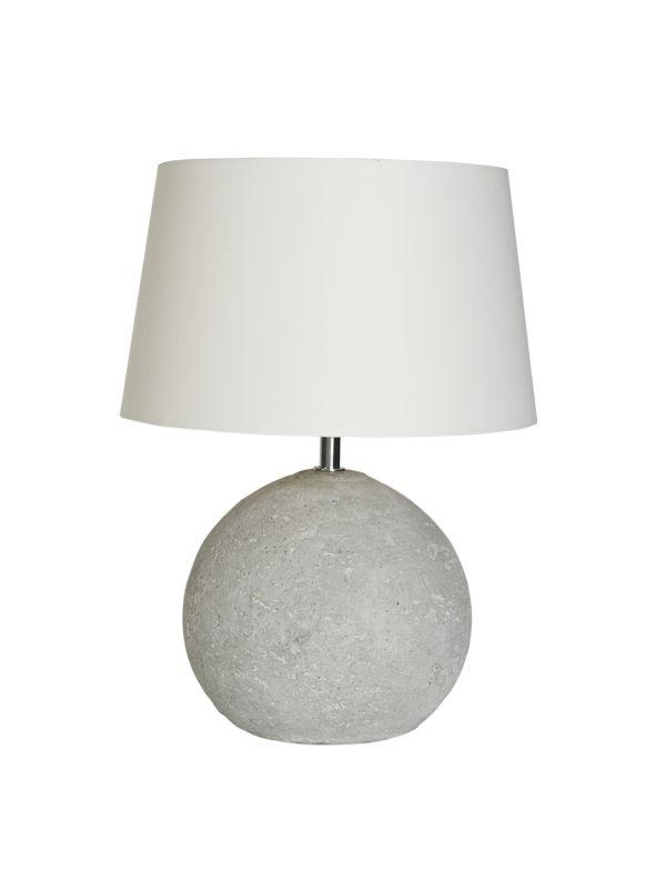 Bonnie bordlampe