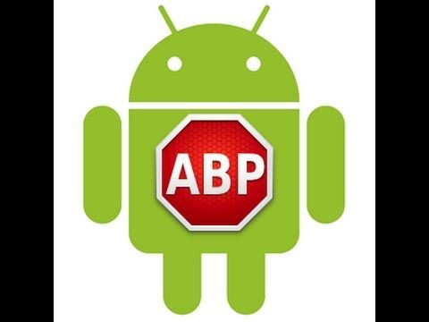 How to install adblock in android 2015 - YouTube