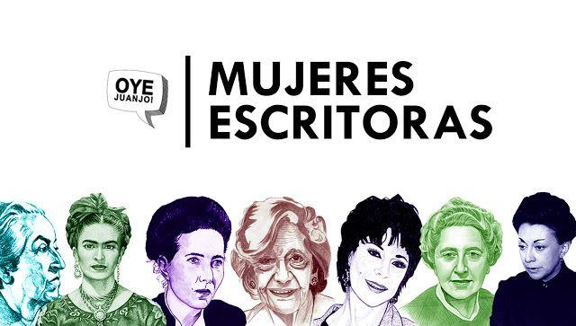 150 libros PDF de mujeres escritoras para descargar gratis   Oye Juanjo!