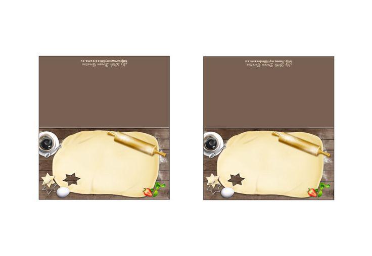 mldsegnaposto-menu3.jpg (1142×787)