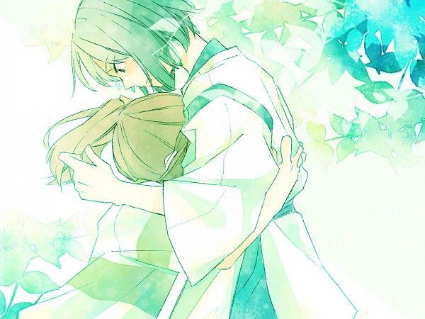 Bien connu 438 best anime miyazaki le voyage de chihiro images on Pinterest  ZZ19