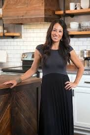 joanna gaines instagram - Google Search