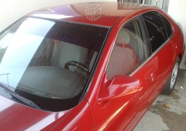 NISSAN ALTIMA 2000 ($47,000), click en la liga para ver mas datos y fotos del vehículo