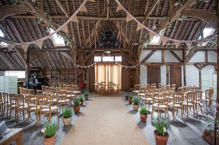 Pin by Catherine Wood on Cute   Venue decorations, Wedding ...