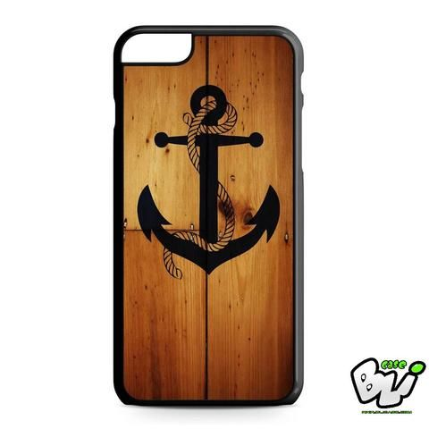 The Anchor Hanging iPhone 6 Plus | iPhone 6S Plus Case