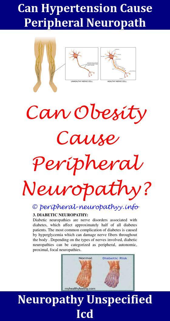 Peripheralneuropathy Sciatic Neuropathy Mayo Clinic