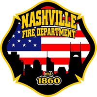 Fire Recruit Deadline: September 5, 2016 Salary: $38,541.71 Annually Job Description: The Nashville Fire Department is seeking Fire Recruits. Candidates MUST apply online at www.nashville.gov to …