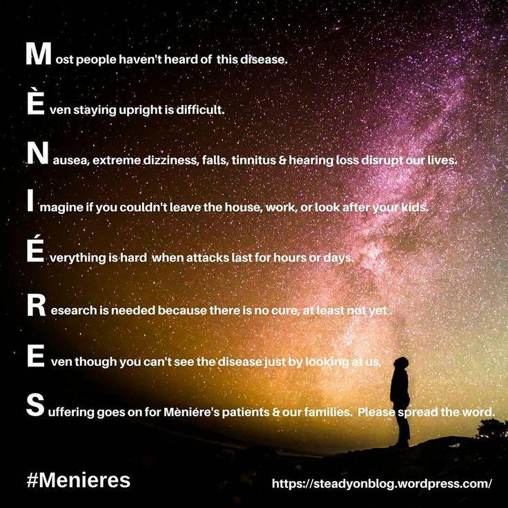 Natural Remedies For Meniere S Disease