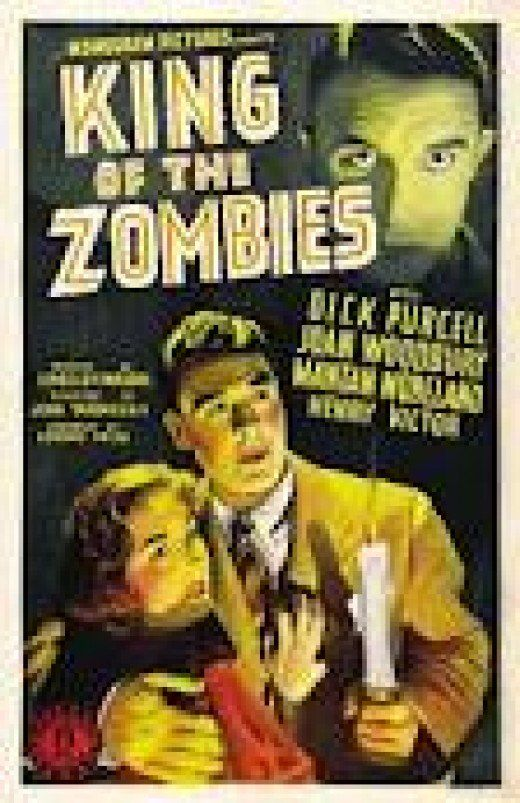 best 25 old movie posters ideas on pinterest classic