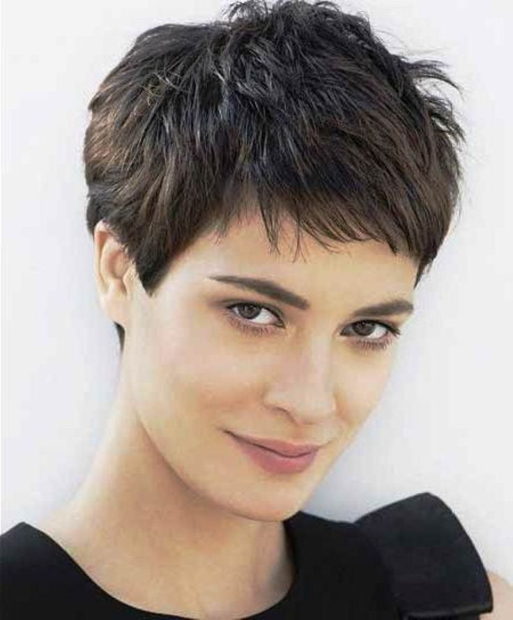 Best Pixie Haircuts 2014 | Back to Post :Best Pixie Hairstyles