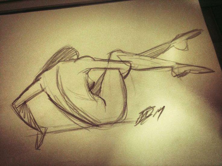 120 seconds sketch