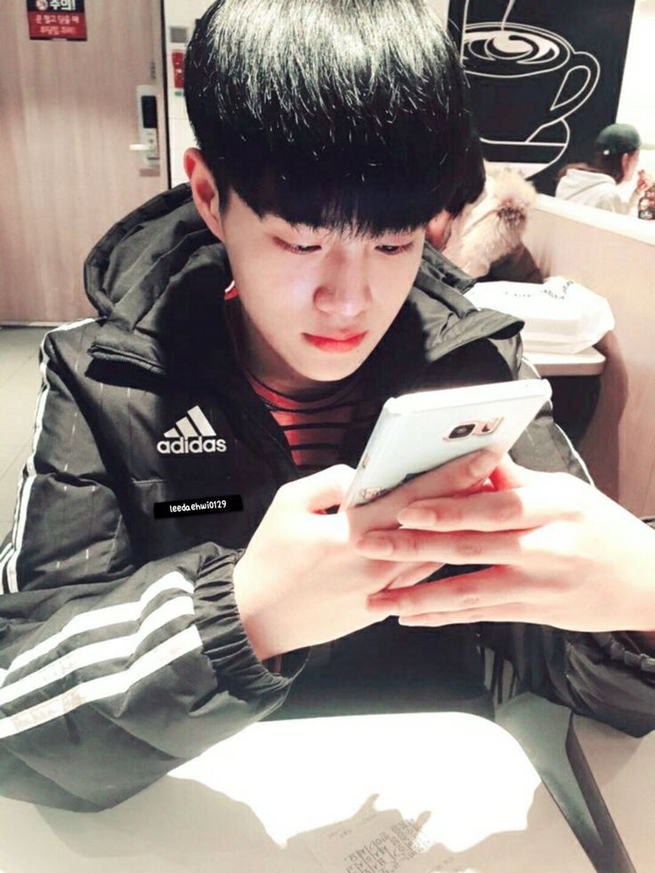 Image result for predebut pictures daehwi
