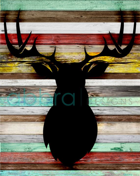 ONE UNFRAMED PRINT. This rustic country deer print would be perfect as home décor or they would also make a great gift.  This listing includes one high quality unframed print that is available in: SIZE OPTIONS (available from the drop-down menu) • 8 x 10 inches • 12 x 16 inches • 16 x 20 inches • If you need a special size just contact me. PRODUCT OPTIONS (available from the drop-down menu) • High quality print on 250gsm photo paper • 1/4 thick, dense white photoboard • Sanded sheet of…