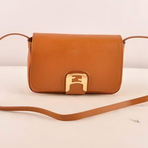 Fendi HandBags > Fendi Bags 2014 > Fendi ... | Best Fendi Outlet Store