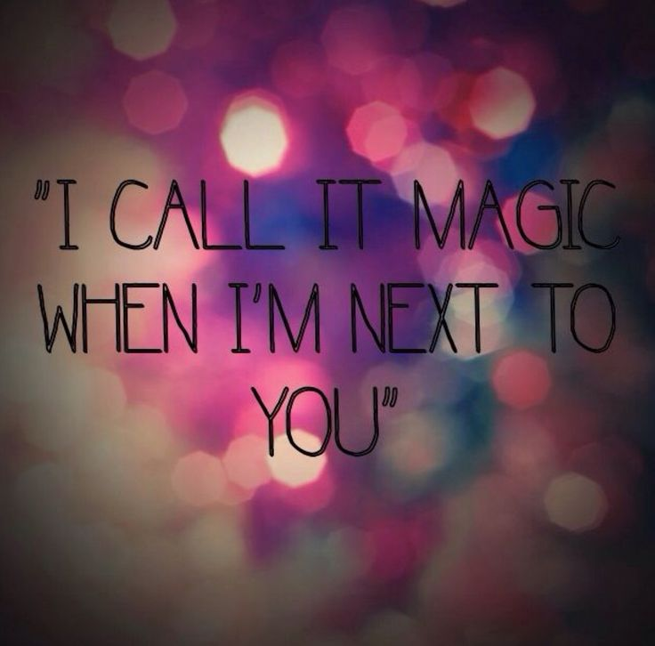 87 best Coldplay Songs images on Pinterest | Coldplay songs ...