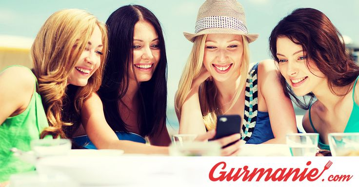 Gurmanie.com is all for free. We don't charge you anything. Zero! Once you've chosen your favourite offer from our website, we send you an exclusive code to your phone. We do not ask you to pay online, and we do not charge your phone. After your meal, you pay directly to the restaurant. Simple.