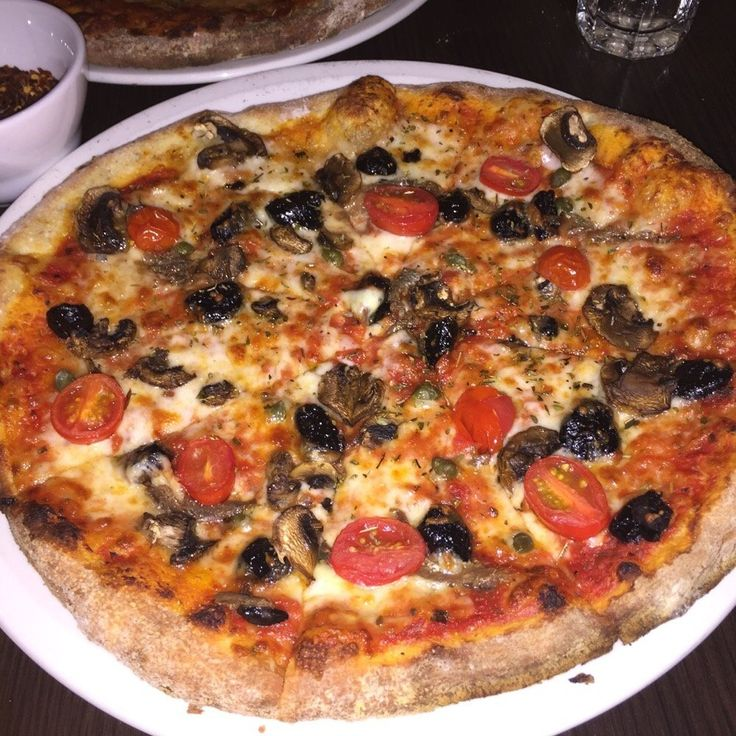 Marcello's Pizzeria - 1163 St Clair Ave West Toronto ON M6E 1B2