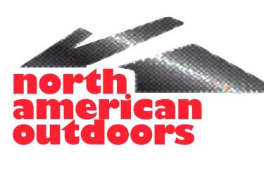 Shop your North American Outdoors Replacement grill parts , bbq grill parts, gas barbecue grill replacement parts, grilling tools and bbq accessories in affordable Price with great Quality..  SHOP TODAY online at http://grillrepairparts.com/product-category/north-american-outdoors-grill-parts/
