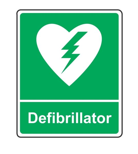 Do you have access to a #defib at your dental practice? Read this story from a dentist in Derby - 'The day a patient arrested in my dental surgery' (via GDPUK.com) #AED #dentistry #dentist #DCP http://www.gdpuk.com/news/bloggers/entry/1019-buy-an-aed-a-patient-arrested-in-my-dental-surgery?utm_content=bufferbab38&utm_medium=social&utm_source=twitter.com&utm_campaign=buffer
