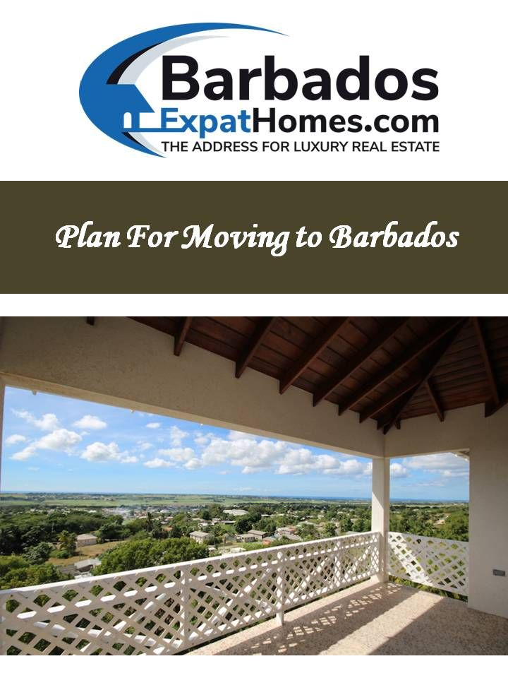 If You Have Plan For Moving To Barbados At Barbadosexpathomes Com It Will Be Easier For You Review Best House For Beachfront Condo Condos For Rent Beachfront