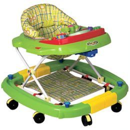 1000+ images about baby walker for carpet on Pinterest ...
