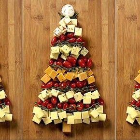 DIY NOEL : il y a tant de DIY à réaliser pour Noël ! Vite !!! | Le Meilleur du DIY