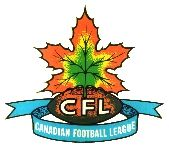 1958-01-17 The Canadian Football League formed