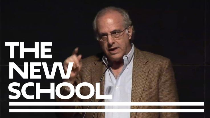 Professor Richard Wolff: Why the Economic Crisis Deepens | The New School. Graduate Program in International Affairs instructor, Professor Richard Wolff, will speak about recent policies of the government since the economic crisis and why recovery isn't working.  Professor Richard D. Wolff is Professor of Economics Emeritus, University of Massachusetts, Amherst where he taught economics from 1973 to 2008. He is currently a Visiting Professor in the Graduate Program in International Affairs.