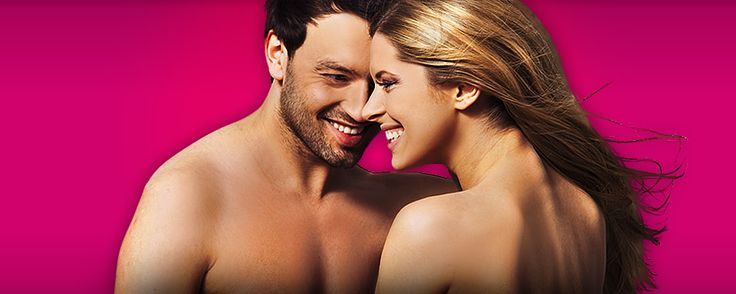Are Married women seeking men then find best sex dating site, here you will such type of partner  for sex tonight at free of cost.