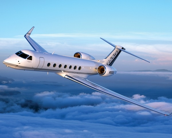 1000 Ideas About Gulfstream V On Pinterest  Private Jets Gulfstream Iv And