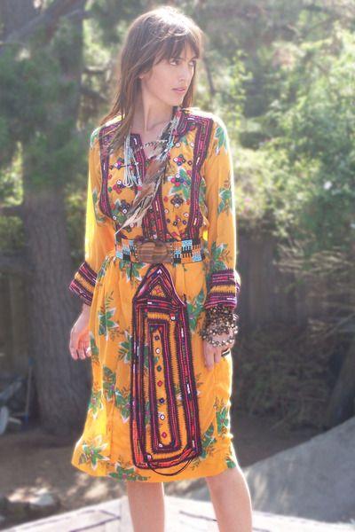 .: Afghani Dresses, Afghani Vintage, Vintage Afghans, Clothing Dresses, Modern Afghans, Afghans Dresses, Bohemian Style, Vintage Afghani, Balochi Dresses