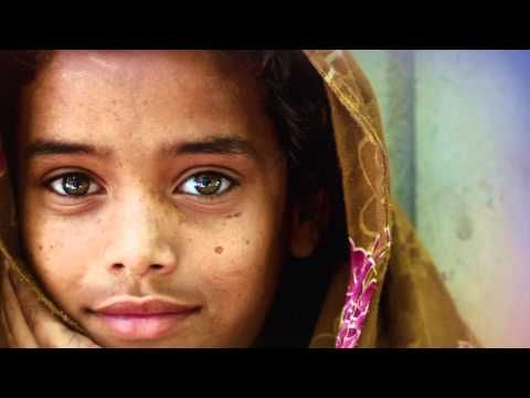▶ Shahana: Through My Eyes by Rosanne Hawke - book trailer - YouTube