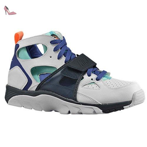Nike Air Trainer Huarache - Chaussures nike (*Partner-Link)