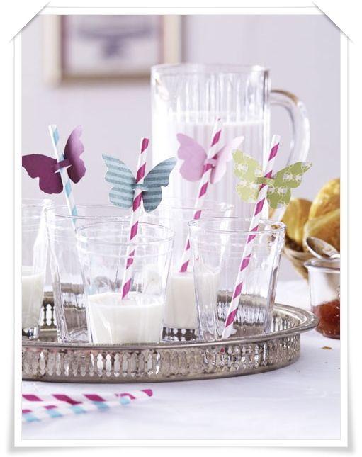 Oltre 1000 idee su piatti decorativi su pinterest vinile di natale parete con piatti - Piatti decorativi ...