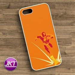 Flash 005 - Phone Case untuk iPhone, Samsung, HTC, LG, Sony, ASUS Brand #flash #theflash #barryallen #superhero #phone #case #custom #phonecase #casehp