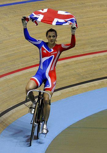 10 greatest female Olympians