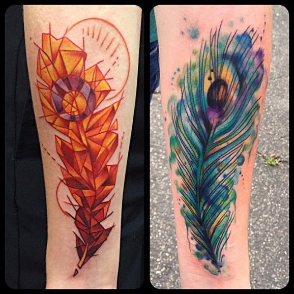 by Melissa Daye of Agape Art Collective in Costa Mesa, CA