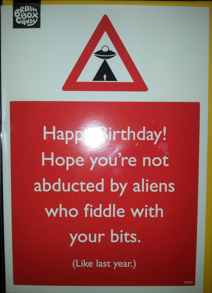 Hilarious Funny rude joke BIRTHDAY Cards Adult humour Naughty Risque fun NEW | eBay