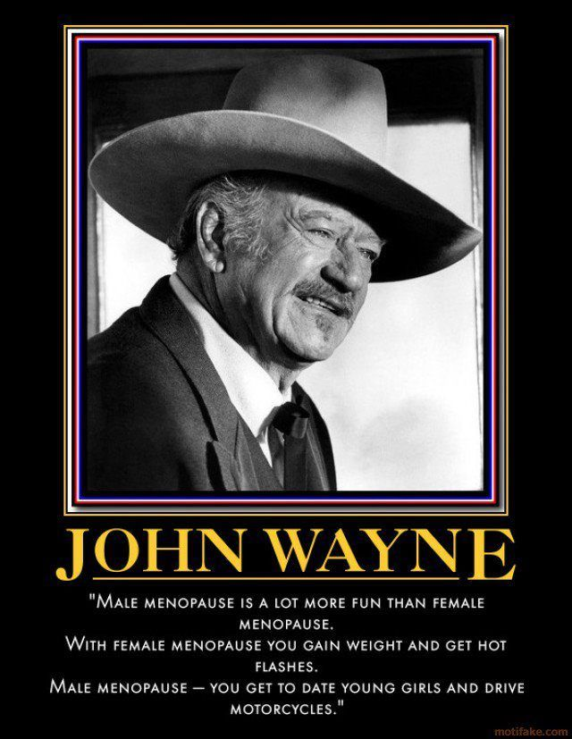 365 Best Images About John Wayne On Pinterest