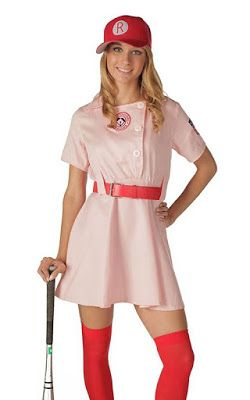 101 MORE Halloween Costumes for Women - Clever Girls Edition