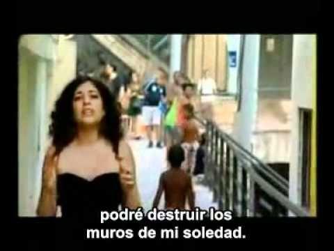 "Roni Dalumi, ""Dame"" - ""רוני דלומי, ""תן - YouTube"