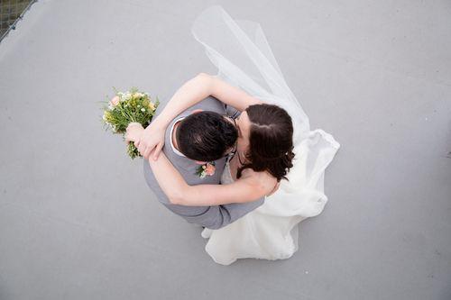 S.S. Sicamous wedding  #alanajoyphotography #pentictonweddingphotographer  Www.alanajoyphotography.com