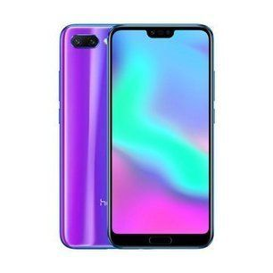 Huawei Honor 10 Global Version 5.84 inch 4GB RAM 128GB ROM Kirin 970 Octa core 4G Smartphone Sale – Banggood.com | THEBIGBAZAR.The best website Online Shopping for Cool Gadgets, Quadcopter, Mobile P.Become a webmaster and earn money with the best opportunities in webusiness | Scoop.it