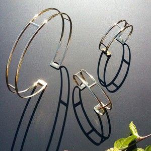 Assorted Curved Brass cuff bracelets by Bisjoux #handmade #sterlingsilver #copperjewelry #copperbracelet #heartjewelry #stackingbracelet #mothersdaygift #finesilver #etsy #mixedmetal #fashion #chain #accessories #availableinlagos #rayabracelet #buynigerian #lagos #preciousstones #semipreciousstones #rayajewellery #statementnecklace #lespace #beads #jewelry #bangle #bracelet #armcandy #jewellery #lpm #rayanecklace
