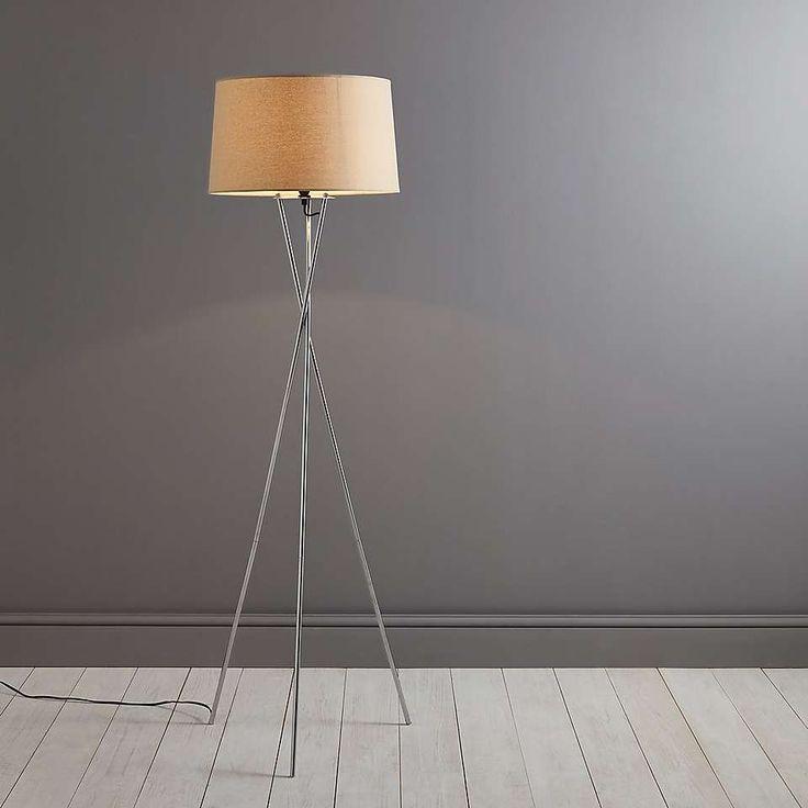 40 Best Grey Living Room Images On Pinterest Gray Living