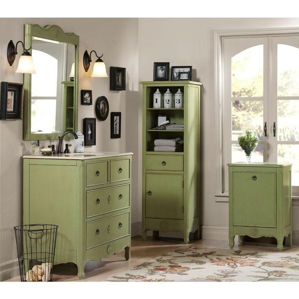 79 best bathroom furniture collections images on Pinterest