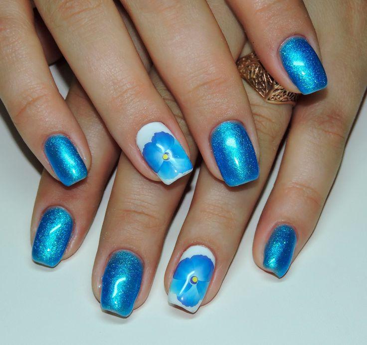 BLUESKY SHELLAC, ГЕЛЬ-ЛАК (SJ31), 10 МЛ https://odiva.ru/~df5Na #bluesky #блюскай #гельлак #shellac #шеллак #дизайнногтей #идеиманикюра
