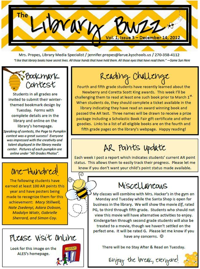 pin by jennifer towns on newsletters classroom newsletter